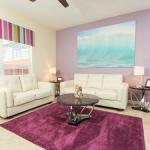 Candy Palm Townhome 8929
