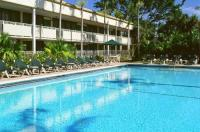 Quality Inn Sawgrass Conference Center Image