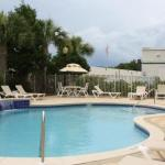 Hampton Inn & Suites Destin-Sandestin Area, Fl