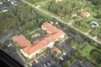 Hawthorn Suites By Wyndham - Naples Image