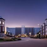 Coralville Marriott Hotel & Conference Center