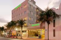 Courtyard By Marriott Miami South Image