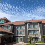 La Quinta Inn & Suites Manteca Ripon