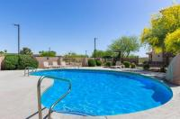 Lexington Hotel And Suites Fountain Hills North Scottsdale Image