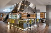 Ac Hotel Milano By Marriott Image