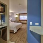 Holiday Inn Express Hotel & Suites Portales