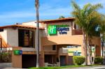 Holiday Inn Express And Suites Solana Beach