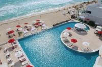 Bel Air Collection Resort And Spa Cancun - Adult Only