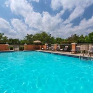 Hyatt Place Orlando Airport in Orlando
