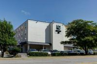 University Inn At Duke Image