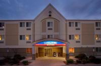 Candlewood Suites Killeen Image