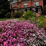 Hotels near York Expo Center - B. F. Hiestand House Bed & Breakfast