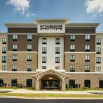 Staybridge Suites -Rock Hill