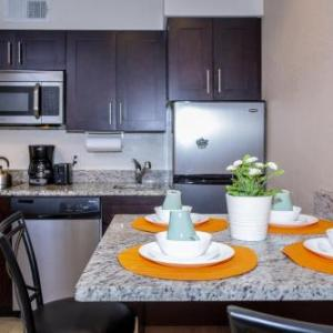 1 bedroom apartment just 10 minutes from Disney in Kissimmee