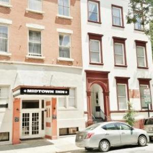 Hotels in 21218 Baltimore Maryland, Hotel near (21218) ZIP