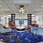 Homewood Suites Hartford South Glastonbury