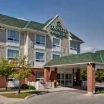 Country Inn & Suites By Carlson, London South, On Photo