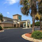 Sleep Inn & Suites Conway