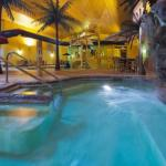 Country Inn & Suites - Appleton North