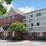 Hotels near Longbranch Raleigh - Extended Stay America - Raleigh - Northeast