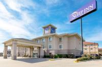 Sleep Inn & Suites Killeen Image