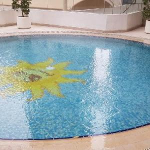 High Floor Beautiful Two Bedroom Apartment in Dubai
