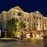 Embassy Suites Newark -Wilmington/South