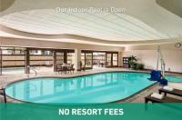 Embassy Suites by Hilton Convention Center Las Vegas