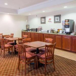 Super 8 St. Robert/Fort Leonard Wood Area
