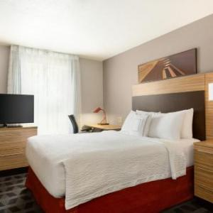 Towneplace Suites By Marriott Denver West /Federal Center