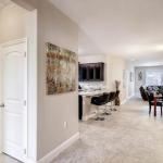 Gorgeous Solterra Resort 5 Bedroom Villa with Private Pool & Spa Florida
