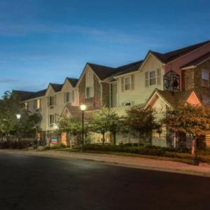 Towneplace Suites By Marriott Denver Southeast