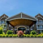 Holiday Inn Express Hotel & Suites Coeur Dalene