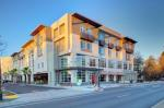 Healdsburg California Hotels - Holiday Inn Windsor - Wine Country