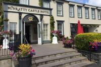 Bunratty Castle Hotel Image