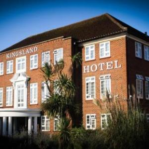 Hotels Near Northwick Park Hospital