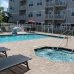 Residence Inn by Marriott Sebring
