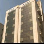 Dar Taibah Furnished Unit