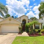 Troon Villa #230583 Davenport Florida
