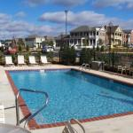 Omega Center Huntsville Hotels - Homewood Suites by Hilton Huntsville-Village of Providence