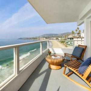 Hotels near Irvine Bowl - Pacific Edge Hotel On Laguna Beach, A Joie De Vivre Hotel