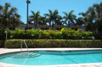 Hollywood Beach Golf Resort Image
