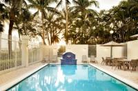 Towneplace Suites Boca Raton Image