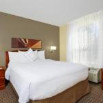 Accommodation near Saddle Rack Fremont - TownePlace Suites Newark Silicon Valley