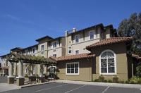 Towneplace Suites San Jose Cupertino