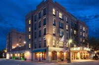 Holiday Inn Savannah Historic District Image