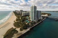 One Bal Harbour Resort And Spa Image