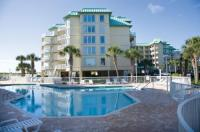 Litchfield Beach & Golf Resort Image