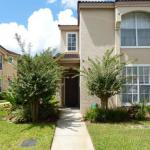 Mango Key #231404 Townhouse Florida