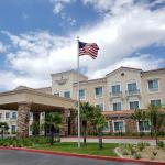 San Manuel Indian Bingo and Casino Accommodation - Country Inn & Suites By Carlson, San Bernardino/Redlands